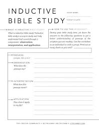 best 25 bible study tools ideas on pinterest understanding the
