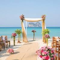 destination wedding destination weddings wedding packages weddings ideas more
