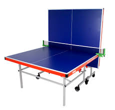 ping pong table playing area ping pong table tennis robertson billiards