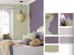 color combination with light green for highlight wall image result