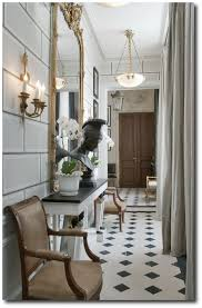 borrow the best ideas for your home from french decorator jean
