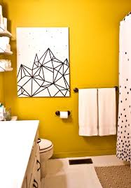 trendy design diy wall art ideas decorating ovdan best home