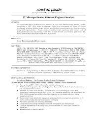 Leasing Agent Sample Resume by Resumes Hotelreservations Agent Restaurant Resignation Letter