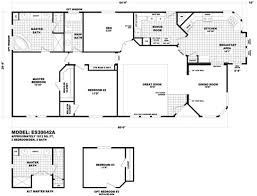 find a floor plan find a home cavco albuquerque nm
