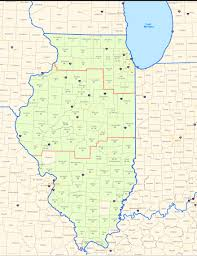 Springfield Illinois Map by Mabas Map U2013 Got Your 6 Communications