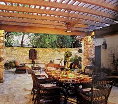 Decorating Decks And Patios Patio Deck Decorating Ideas