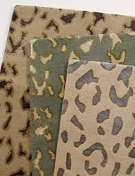 Safavieh Leopard Rug Safavieh Rugs Suzanne Kasler Collection S House