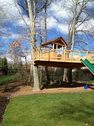 tree house renovation chatham nj monk u0027s home improvements