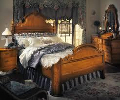 bedroom 47 fearsome lexington bedroom furniture image concept