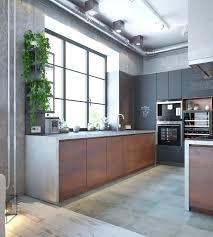 interactive kitchen design tool design for virtual kitchen designer ideas interactive kitchen design