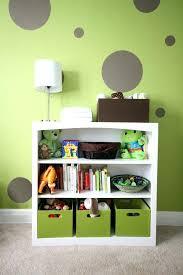 meuble rangement chambre bébé meuble de rangement chambre fille vert pale meuble rangement