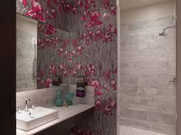 designer bathroom wallpaper designer wallpaper for bathrooms of exemplary designer bathroom