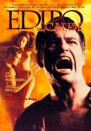 Edipo Alcalde (1996) [Latino]