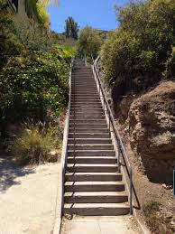 How To Train For Stair Climb by 4 Places To Run Stair Sprints In San Diego U2014 Strong Made Simple