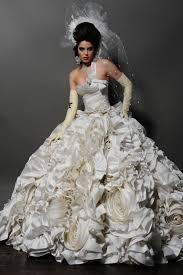 panina wedding dresses prices kleinfeldbridal com pnina tornai bridal gown 32824377 princess