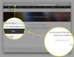 Home Design Story Reset How To Reset Your Apple Id Password Cult Of Mac