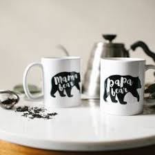 great gifts for new 22 s day gifts for new and expectant dads dads gift and
