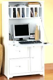 small computer desk uk writing hutch best 25 desks ideas on black corner small computer desk uk