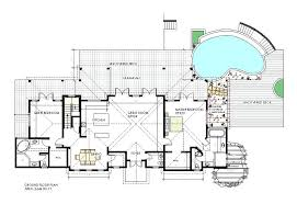 villa plans outstanding villa plans and designs 38 for modern home with villa