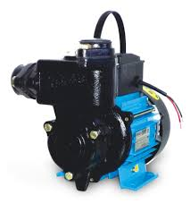 india kirloskar pump india kirloskar pump manufacturers and