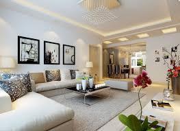 design home interior living room living room interior design home decor in photos