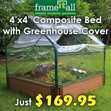 Raised Beds For Gardening Raisedbeds Com Raised Beds Are The Perfect Gardening Solution