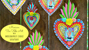 amazing mexican arts and crafts for kids part 14 15 fun cinco