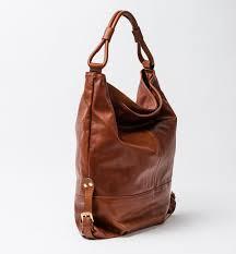 in vendita roma est vendita borse in pelle roma dama roma