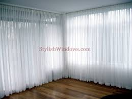 Floor To Ceiling Curtains Custom Draperies Curtains In Manhattan Ny New York City Nyc