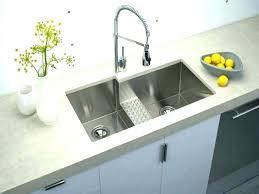 kitchen sink and counter under counter corner kitchen sink kitchen sinks stainless steel