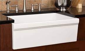 discount kitchen sinks and faucets sink charming chicago kitchen sink faucet momentous chicago