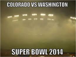 Super Bowl Weed Meme - super bowl 2014 the bud bowl and other marijuana memes tvmix