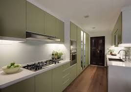 kitchen ceilings ideas leaded discounted tags 55 kitchen wall cabinets with glass doors