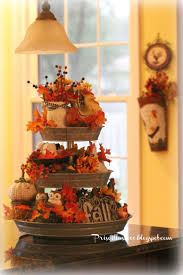 247 best kitchen island decorating images on pinterest tiered
