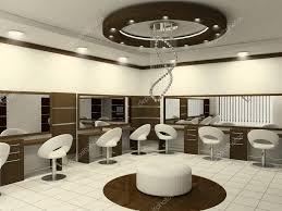 salon du luxe du salon de beauté de luxe u2014 photo 5798442