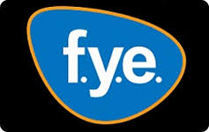 buy gift cards at a discount buy fye gift cards at a discount gift card