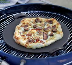 Pizza Duvet Pizza Stones Pans And Peels Crate And Barrel