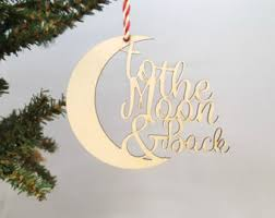 you to the moon etsy