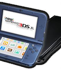2ds emulator android new 2ds xl emulator which emulator to choose for new 2ds xl to