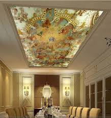 328 best thing is wall paper images on pinterest 3d wallpaper