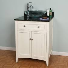 Kohler Poplin Vanity Kohler Bathroom Vanity Bathroom Vanities And Cabinets Kohler Home