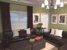 Best Kid Friendly Family Room  Ideas Images On Pinterest - Kid friendly family room