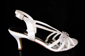 wedding shoes durban everything bridal boutique durban wedding shoes