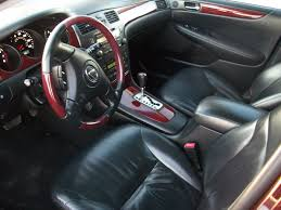 altezza car 2014 toyota altezza 3 0 2002 auto images and specification