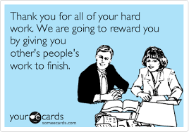 Neglected Wife Meme - fancy neglected wife meme thank you funny e cards your e cards 80