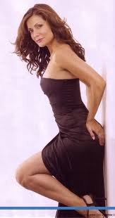 Constance Marie Sexy Pictures - london wallpaper constance marie pictures and wallpapers