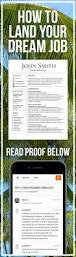 Competitive Resume Sample by Best 25 Best Resume Template Ideas Only On Pinterest Best