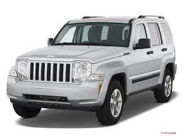 2010 jeep liberty towing capacity 2008 jeep liberty performance u s report