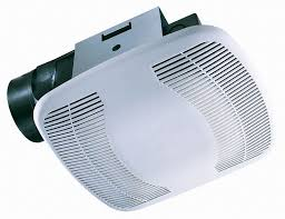 how many cfm for bathroom fan bathroom wall ceiling fans the home depot canada