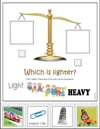 free worksheets teach basic measurement concepts using a